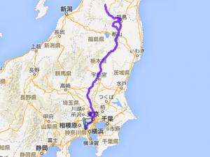 map150418